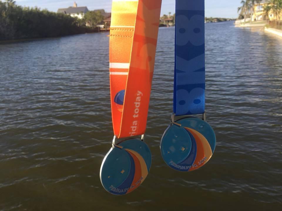 Home - The Florida Marathon