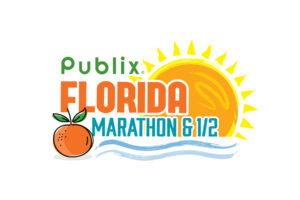 Marathon & 1/2