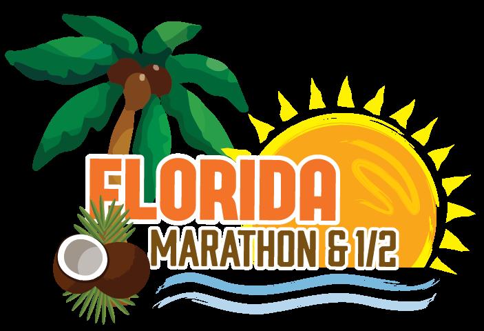 Publix Florida Marathon Weekend
